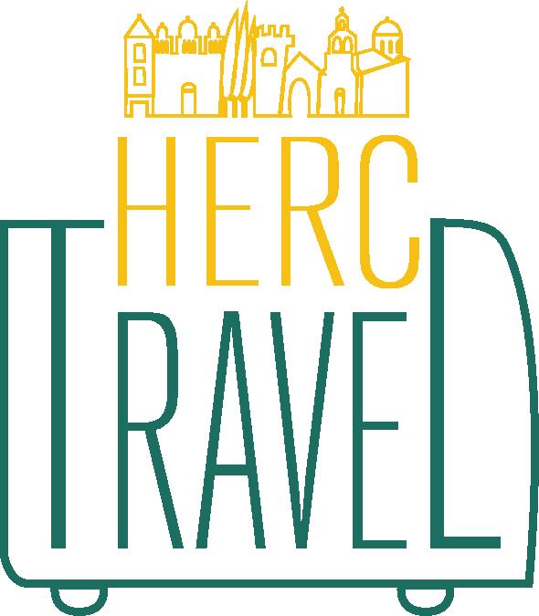 Herc Travel