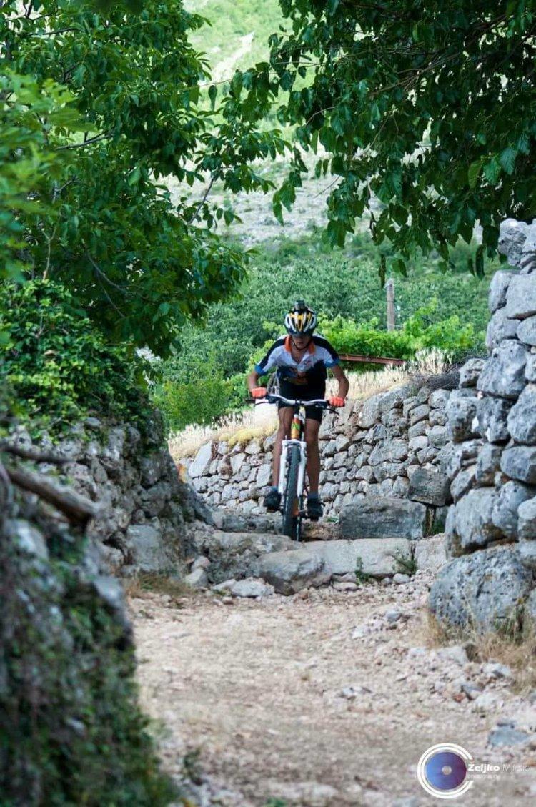 Biciklizam 2