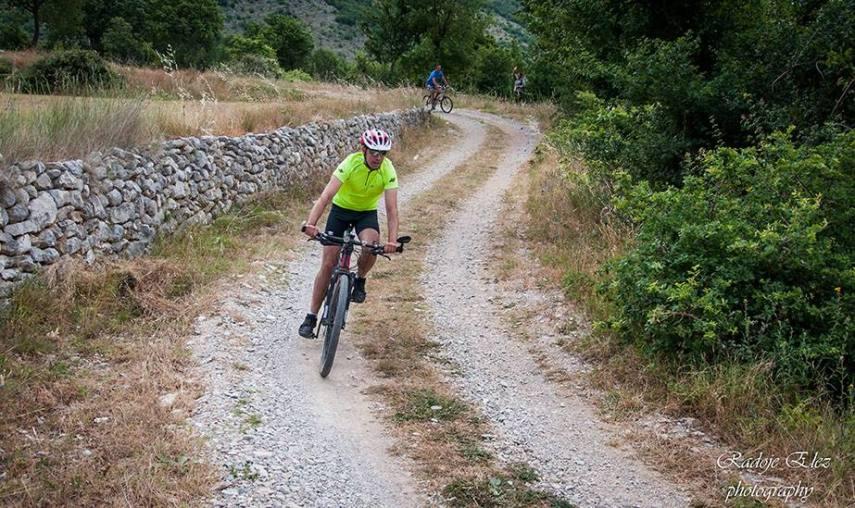 Biciklizam 3