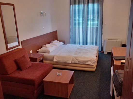 motel-acimovic