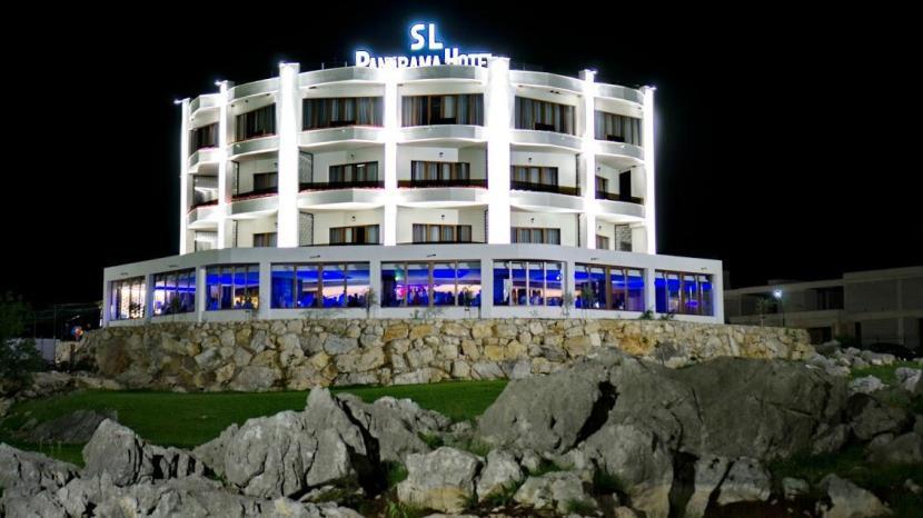 Panorama 0.jpg