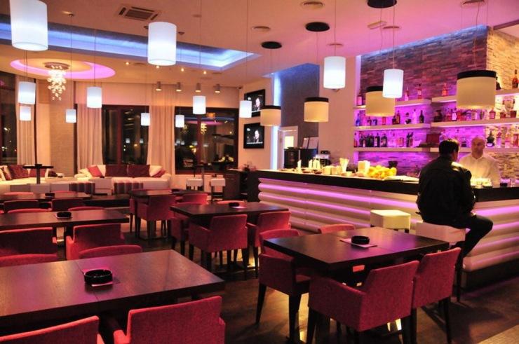 restoran-setsto-senso-trebinje-14