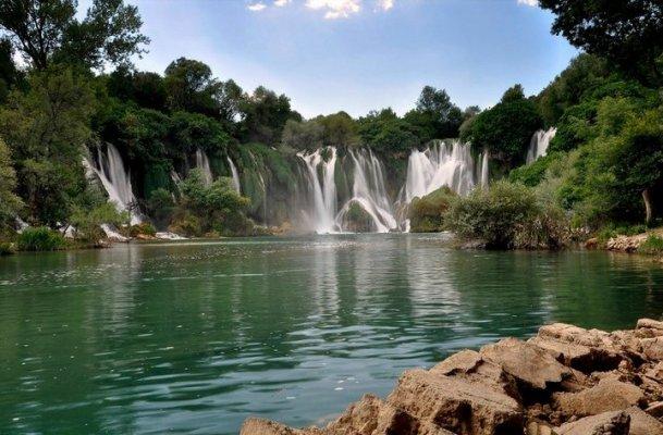 Vodopad Kravice 2.jpg